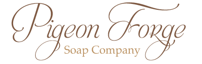 Pigeon Forge Soap Company